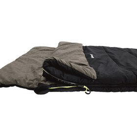 Outwell Colosseum Sleeping Bag